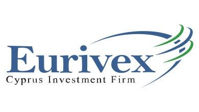 Eurivex Logo