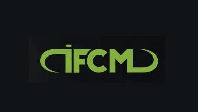 IFCM Cyprus Logo