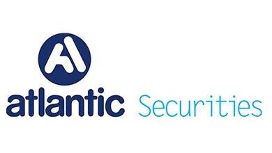 Atlantic Securities Logo